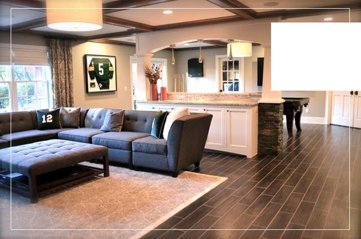 Functional Beauty Through Interior Design